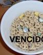 Después de semejante escándalo por TV.... Los chicos de Felices los Niños desayunan sin pan pero con cereales vencidos