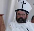 """Para el obispo del Alto Valle, """"Grassi es inocente"""""""
