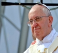 """""""No maten al prójimo con sus chismes"""", pidió el Papa"""