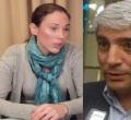 """Felices los Niños hoy: INTERVENTORA GAMBARO: -""""PONDREMOS GENTE COMPETENTE AL FRENTE DEL HOGAR""""- Y NOMBRÓ A GRINVERO, ESPECIALISTA EN COMERCIO EXTERIOR"""