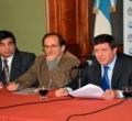 Mariotto pidió que la causa Candela pase a la justicia federal