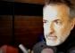"""Detectan US$ 11 millones de coimas de Odebrecht enviados a una cuenta atribuida a Jorge """"Corcho"""" Rodríguez"""