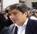 """López Muntaner: """"Aportamos elementos para que Meade, Nieva Woodgate y Tavolaro sean sometidos a un jury de enjuiciamiento"""""""