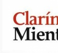 CLARIN SIGUE MINTIENDO SOBRE EL PADRE GRASSI Y LA REALIDAD DE FELICES LOS NIÑOS