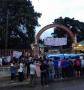Atropello a los derechos del niño: Sacan a los niños -en horario escolar- del jardín de infantes y de la escuela primaria a protestar en las calles, por pedido de Casolati